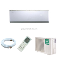 On/Off Quick Connector air conditioner Gree Cozy air condition