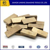 Manufacturer Super Speed Diamond Cutting Tips For Marble