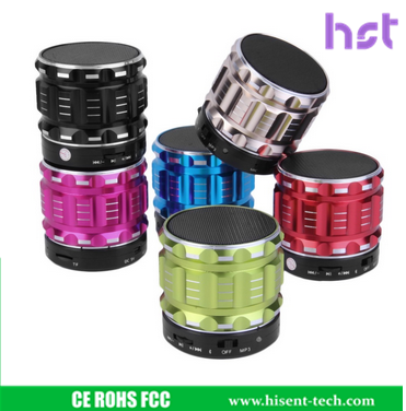 wholesale mp3 player mini bluetooth speaker s10 segways