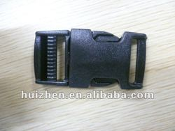 fashion plastic bag buckle for luggage