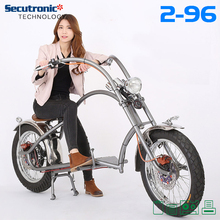 Wholesale New Trending Hot Products From China To Jakarta 3 1 Electric Scooter Prices In Egypt 2013