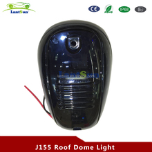 Hot Selling LED Roof Dome Kamp Yellow Light for Pickup