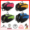 High Quality Dog Carrier Backpack Hound Travel Saddle Rucksack for Dog