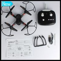 China Supplier Trendy Rc Helicopter World Tech Toy