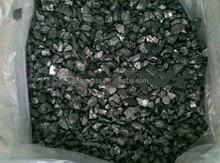 Electrically Calcined Anthracite Coal For Electrode Paste