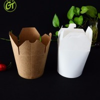 China Supplier Custom Folding Eco Friendly