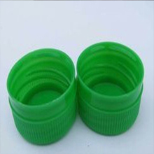 iso sgs plastic pet bottle cap lids closures making machine packaging machine