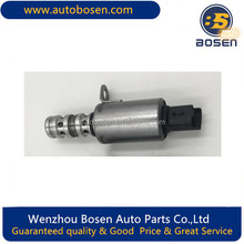 28212159 New Variable Valve Timing Solenoid For JIN BEI