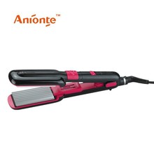 Newest And Top Quality Hair Straightener Hair Roller