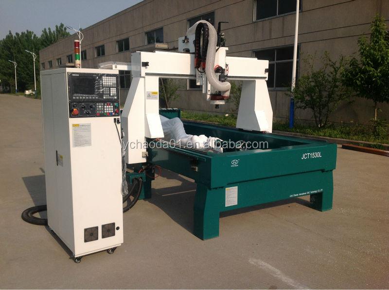 styrofoam machine for sale