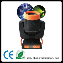 280w 10r 3in1 beam spot wash moving head light