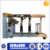 Automatic carpenter pcb drilling machine for wood