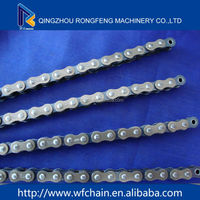 bajaj discover motorcycle spare parts roller chain