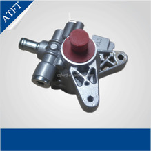Enviromental Reproduced Power Steering Pump for Automobiles Used
