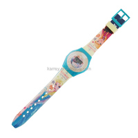 Frozen Design Wholesale China watch factory