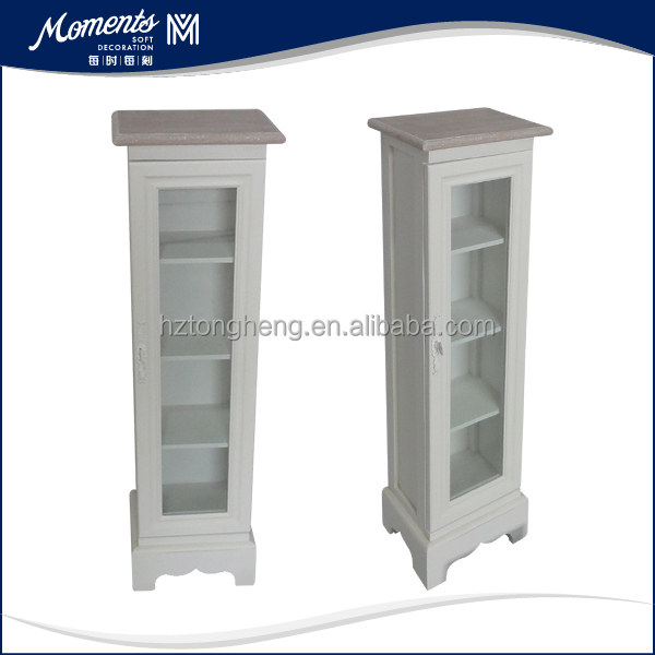 Furniture Prices Turkey Unfinished Wood Furniture Wholesale, Furniture  Prices Turkey Unfinished Wood Furniture Wholesale Suppliers and  Manufacturers at ...