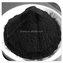 China Alibaba 1333-86-4 Rubber Filler Agent Carbon Black Nanotubes/ Rubber Industry Carbon Black