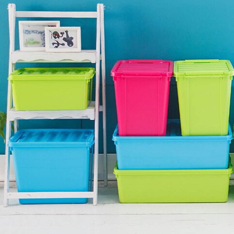 new products popular and useful multipuropose plastic sotrage box /toy storage box /plastic container