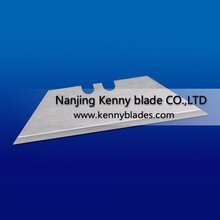 Tungsten carbide manufacturer roller cutter blades with polished sharp cutting edges