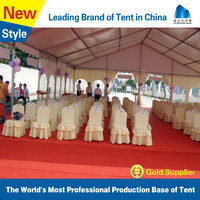 Largest tent manufactures china tent