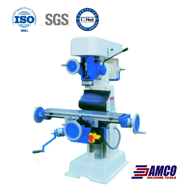 china supplier radial drilling machine 80mm manufacturer