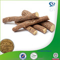 Licorice extract liquorice root price