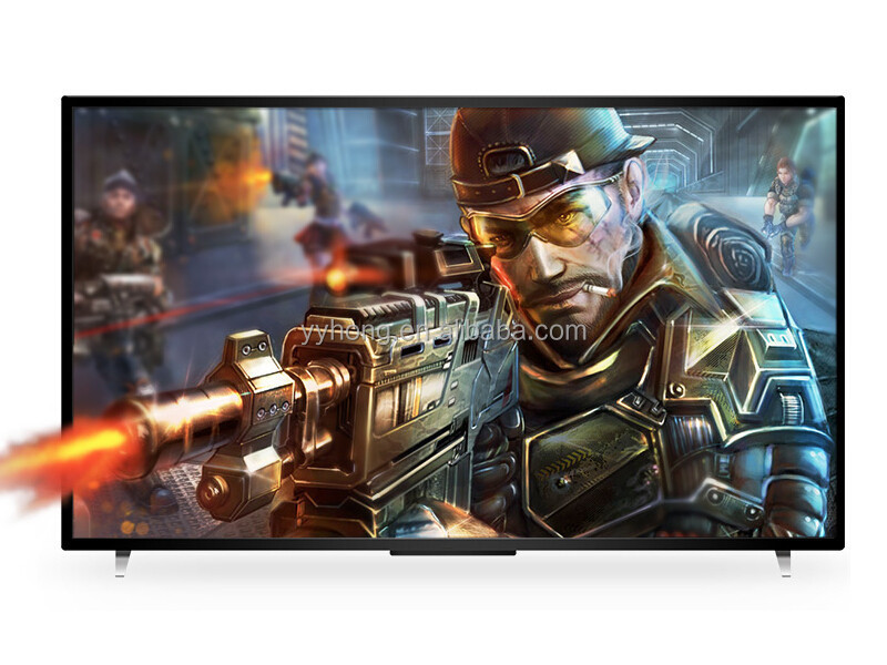 40 inches full hd 1080p led television