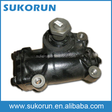 Power steering gearbox for bus 2098