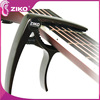 china made acoustic guitar capo music instruments