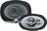 CAR MP3 WITH USB SD CARD FM RADIO