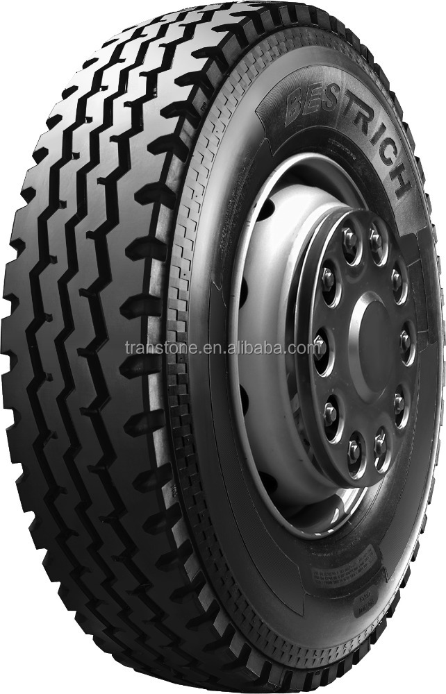 all steel radial truck tyre 13R22.5 315/80R22.5 with competitive price