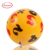China cheap juggling labeling play balls for kids
