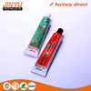 Cheap price Acrylic Epoxy 2 part epoxy adhesive
