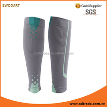 Graduated Compression Sleeves , Prevents Calf and Shin Splints calf sleeves