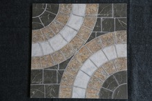 400X400 balcony kajaria ceramic floor tile Wholesale ceramic C4002