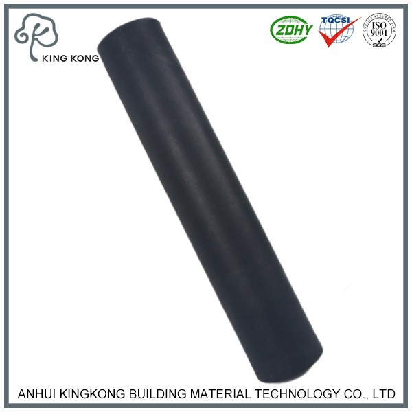 best selling flexible waterproof polyethylene sheet material