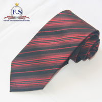 HIGH QUALITY SILK TIES MEN CUSTOM