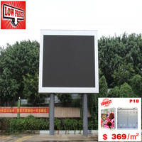 [Low Price] hot dog 2015 xx movies led display Price