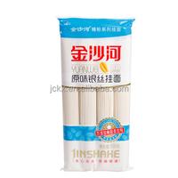 Original flavor YINSI Ramen dried noodles 900g JINSHAHE