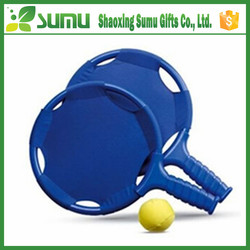 Hot sale beach ball tennis rackets