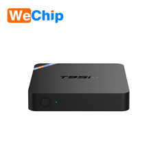 Super Box Tv T95n 2gb+8gb Quad Core S905X Android 6.0 Tv Box T95n Set Top Box