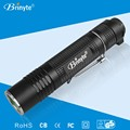 2015 New Product china wholesale Torch Flashlight