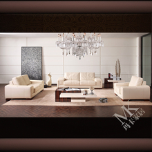 New model wooden japanese sillon design sofas sets , alibaba china imported leather sofa lazy