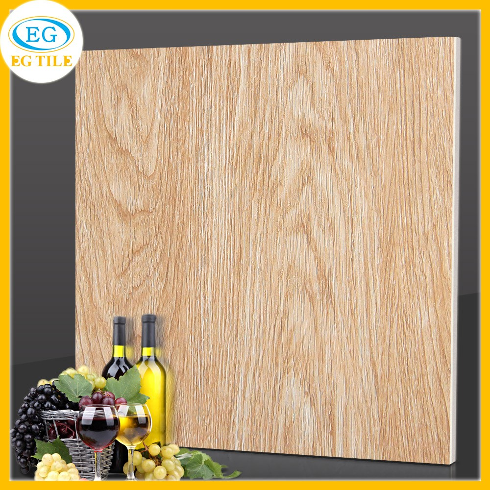 Kitchen Floor Material Wholesale Kitchen Floor Tile Design Online Buy Best Kitchen