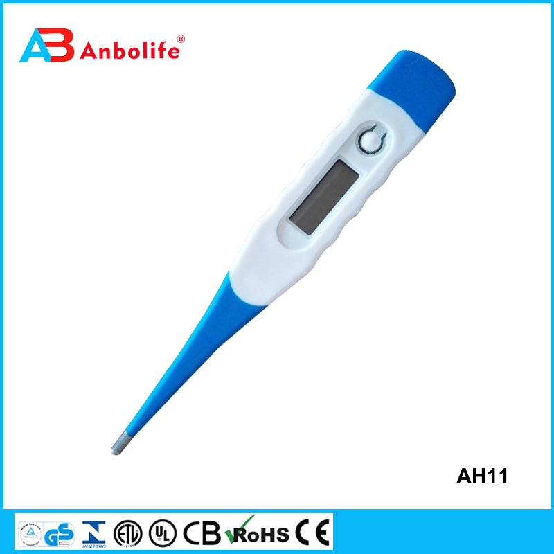 personal use digital thermometer tpm thermometer