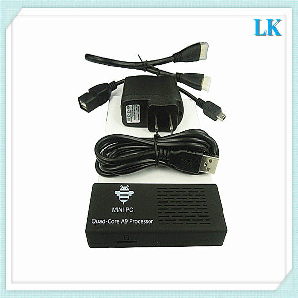 indian internet tv box MK908