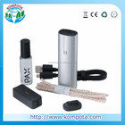 2017 new PAX 3 Coming soon! alibaba express wholesale electronics dry herb vaporizer PAX 2 portable vapor