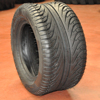 225/35-12 Golf Maintenance Cart tire/Golf car tire