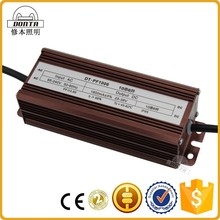 led drivers dimmable for led flood light 1800ma 60w