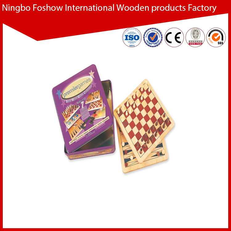 giant outdoor chess set Factory Direct Sales!